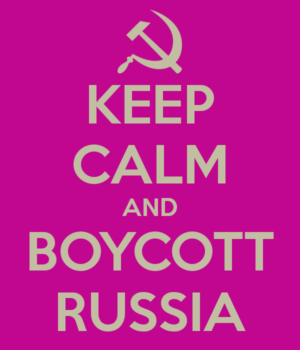 Keep-calm-and-boycott-russia by LadyAdaraConstantine