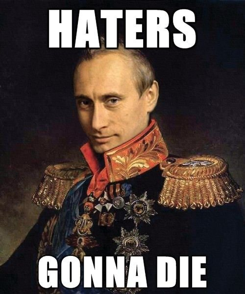 Russia-countries-putin-haters-gonna-hate by LadyAdaraConstantine