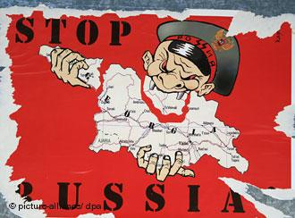 Stop russia NOW!! by LadyAdaraConstantine