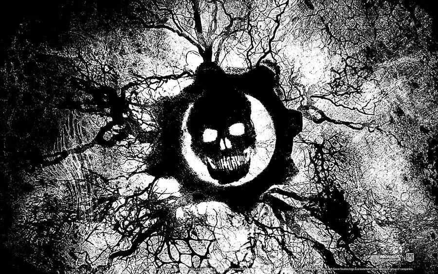 скачать игру Gears Of War 3 - фото 10