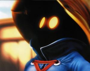Vivi-Ornitier-RP's Profile Picture