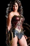 BvS Wonder Woman png