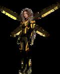 Bumblebee : Zendaya