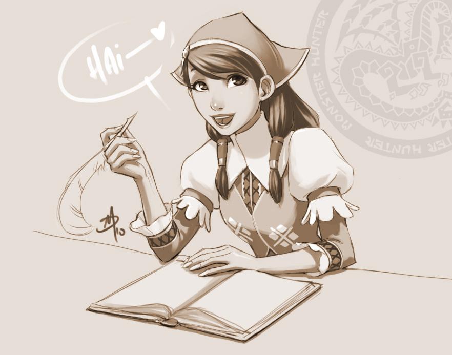 D Line Drawings Quest : Interview johanna basford author of secret garden and