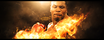 Infected and Boss Mike_tyson_signature_by_ctrlaltelitec_a_e-d51dxdx