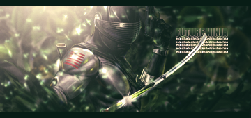 Ninja signature by CtrlAltEliteC-A-E