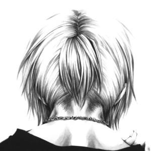 Hakutenshi's Profile Picture