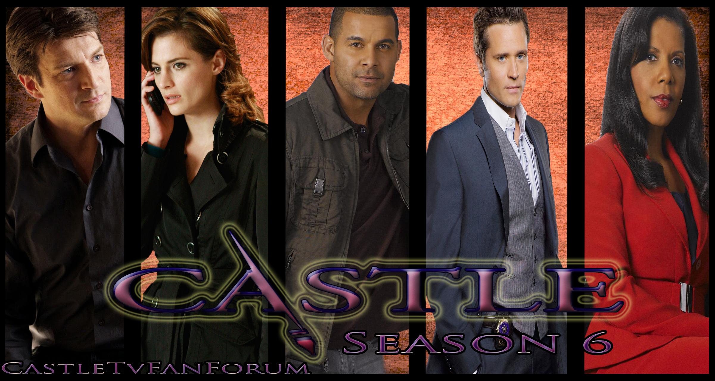 nebula 9 castle cast - photo #43