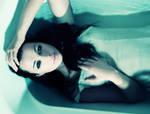 drown your sorrow