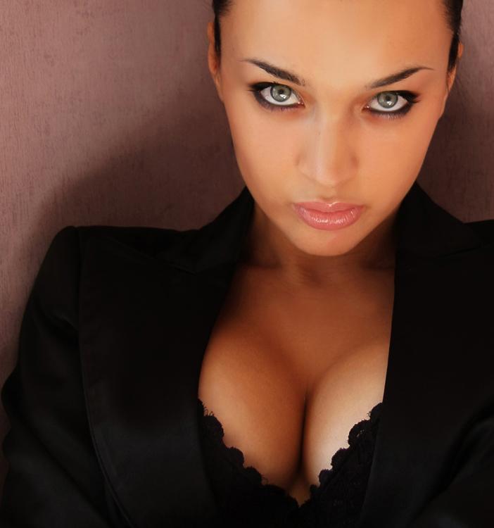 красивые девушки с красивой грудью фото