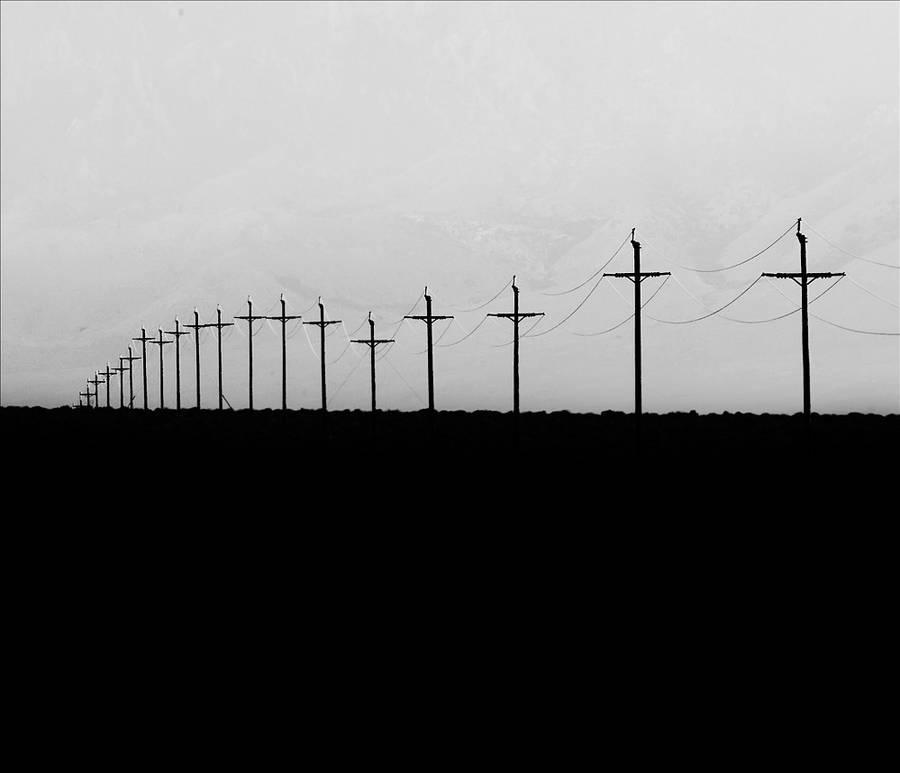 cross2 by LonelyPierot