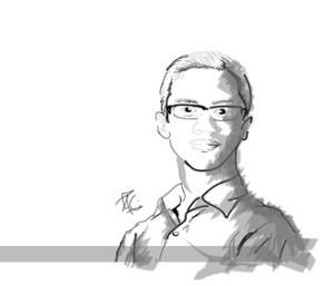 gondringsjo's Profile Picture