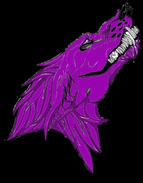 habit_the_demon_wolf_by_freakwolffreakis