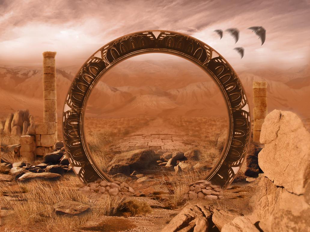 http://th00.deviantart.net/fs71/PRE/f/2011/094/b/8/stargate_desert_planet_by_portallzaine-d3d7kw0.jpg