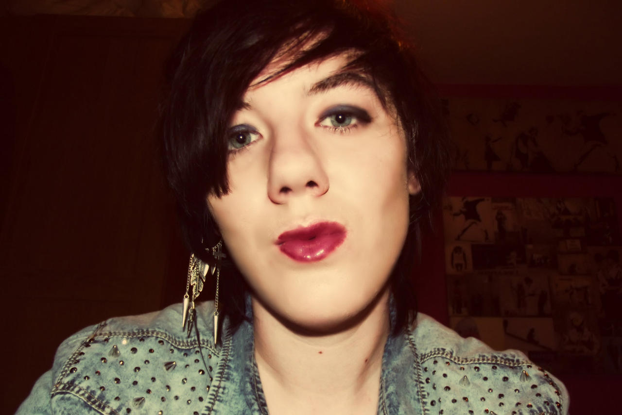 LadyCobraBones's Profile Picture