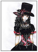 Lolita by Eminora