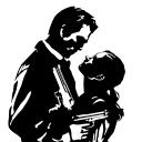 Max Payne 2 Dock Icon by Andrivious