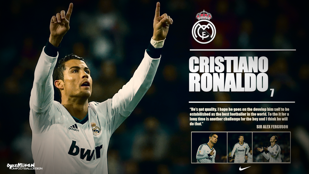 "Search Results for ""Ronaldo"" – Calendar 2015"