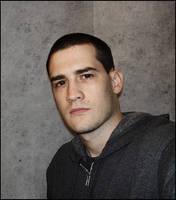 Me - 2010