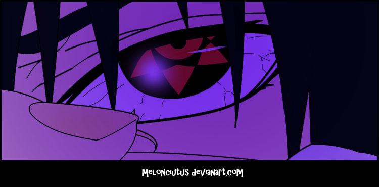 Sasuke Uchiha -...