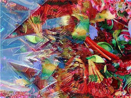 Candy Shards
