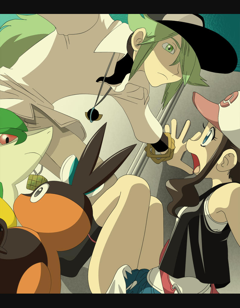 n_and_white_pokemon_special_by_ry_hd-d4ou90z.jpg