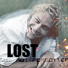 Lost. But not forgotten. by raiining-day
