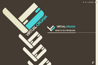 virtual-orgasm logo by Korasu