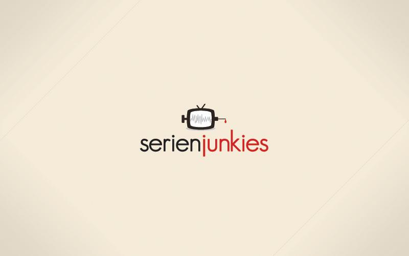 serienjunkies by Korasu