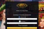 Hidden City Online Hack and Cheats