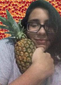 Cooltinho's Profile Picture