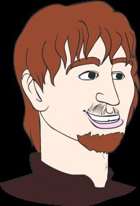 mcAugustine's Profile Picture