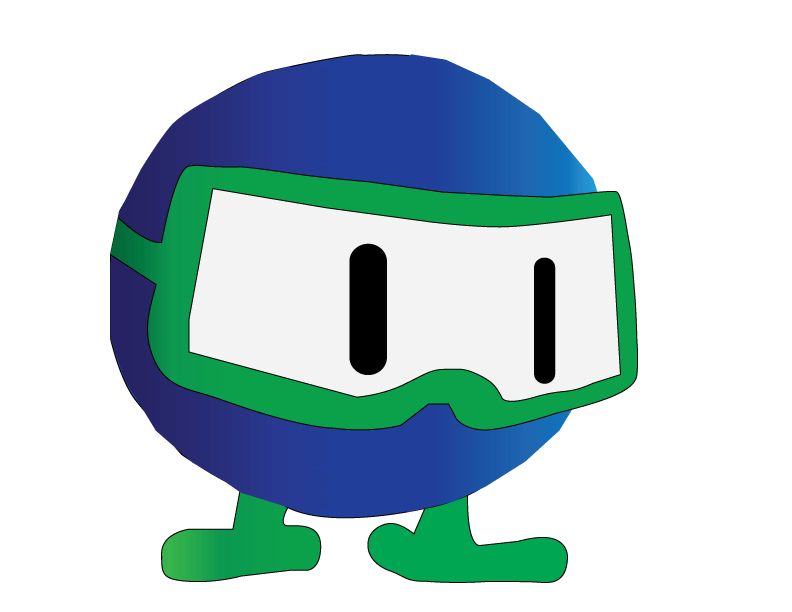 Pooka | Dig Dug Wiki | Fandom powered by Wikia