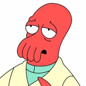 cromartiefan's Profile Picture