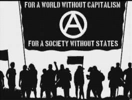 Banner Anarchism GB version