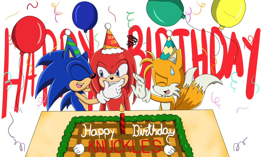 happy_birthday_knuckles_by_april_th-d38qpqc.png