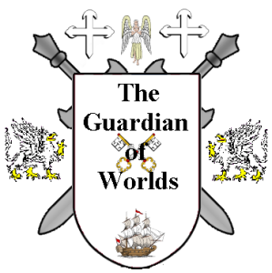 Guardian-of-Worlds's Profile Picture