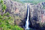 Wallaman Falls