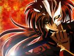 Hollow Kenshin