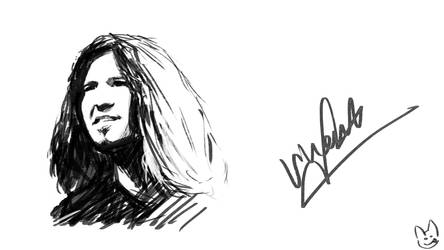 Phil X [Flippin' Out]
