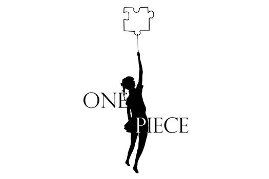 Piano: SCANDAL - One Piece