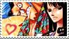Frobin Stamp