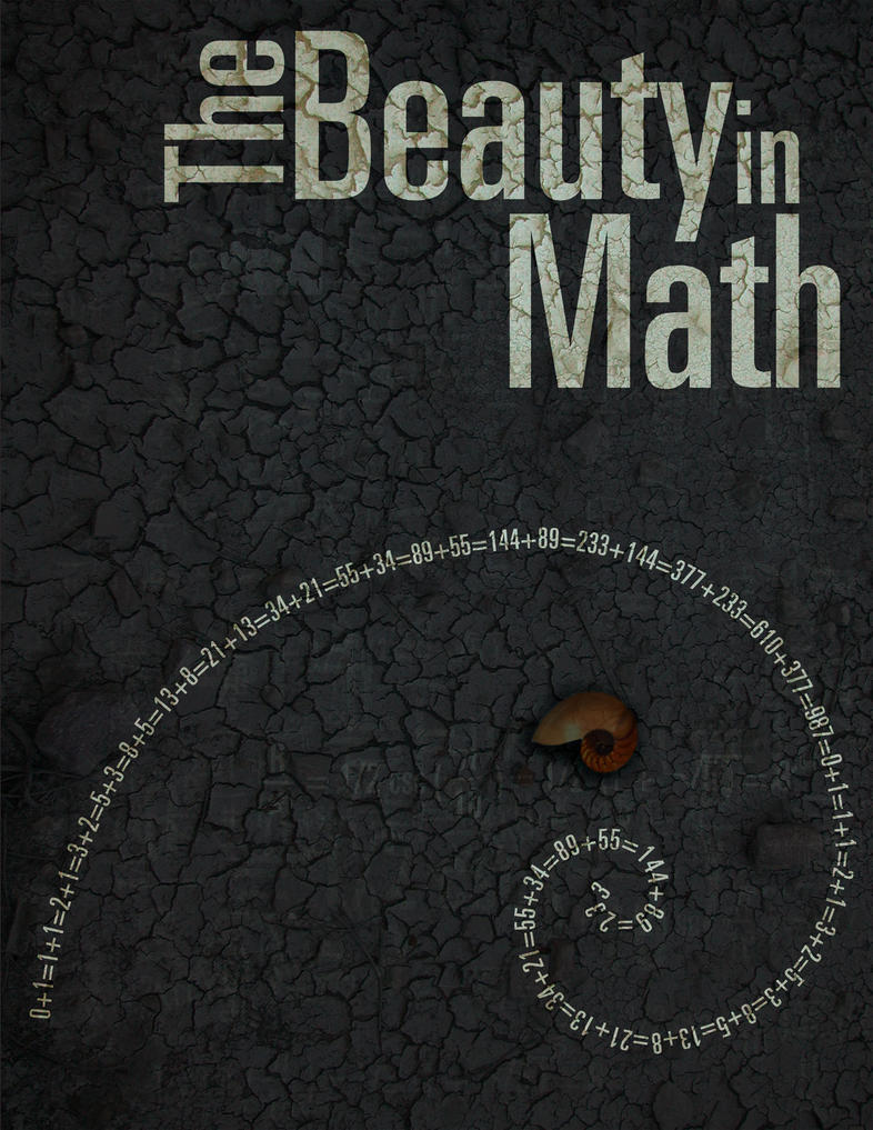 15 Beautiful Examples of Mathematics in Nature