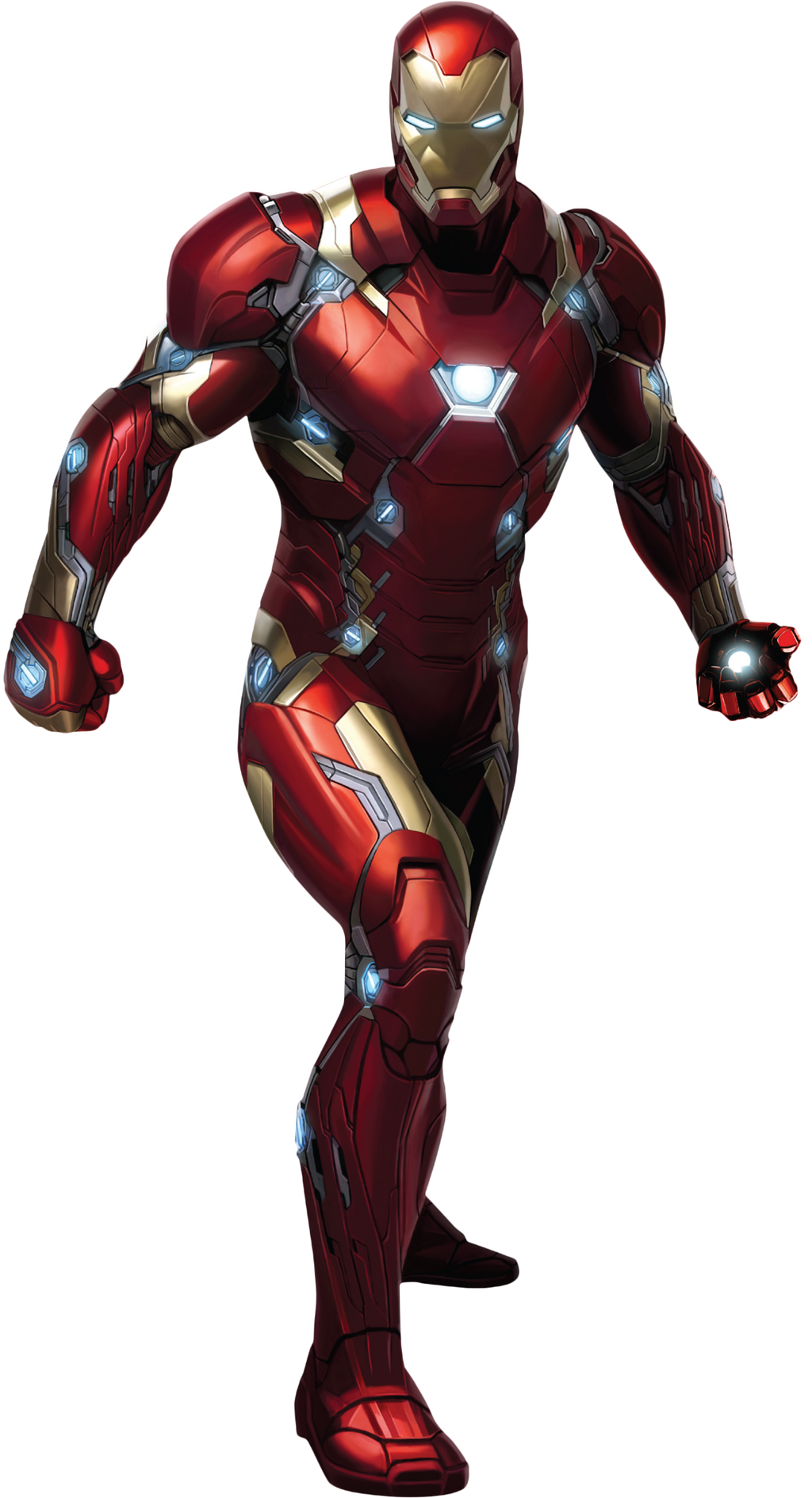 captain_america__civil_war___iron_man_02_png_by_imangelpeabody-d9xd4g3