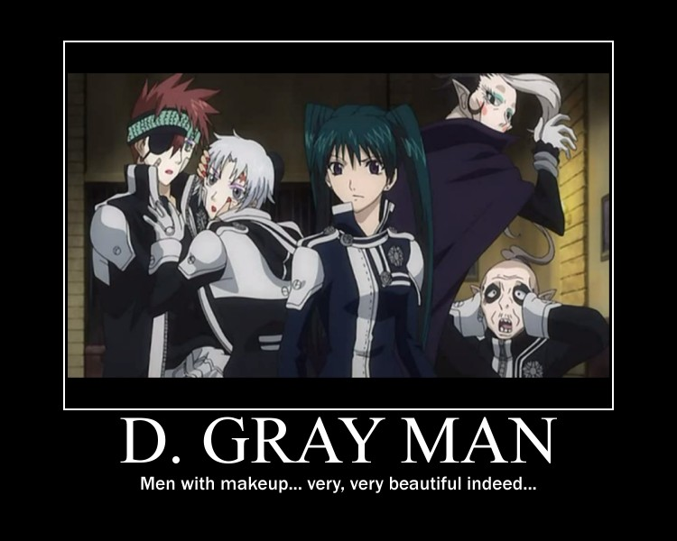 Anime memes D__gray_man_demotivational_by_grachiel-d4x94ht