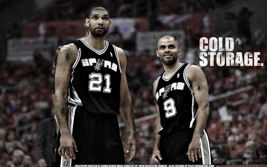 Tony parker and tim duncan by pllay1 on deviantart tony parker and tim duncan by pllay1 voltagebd Choice Image