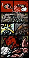 Devious Dinos P2