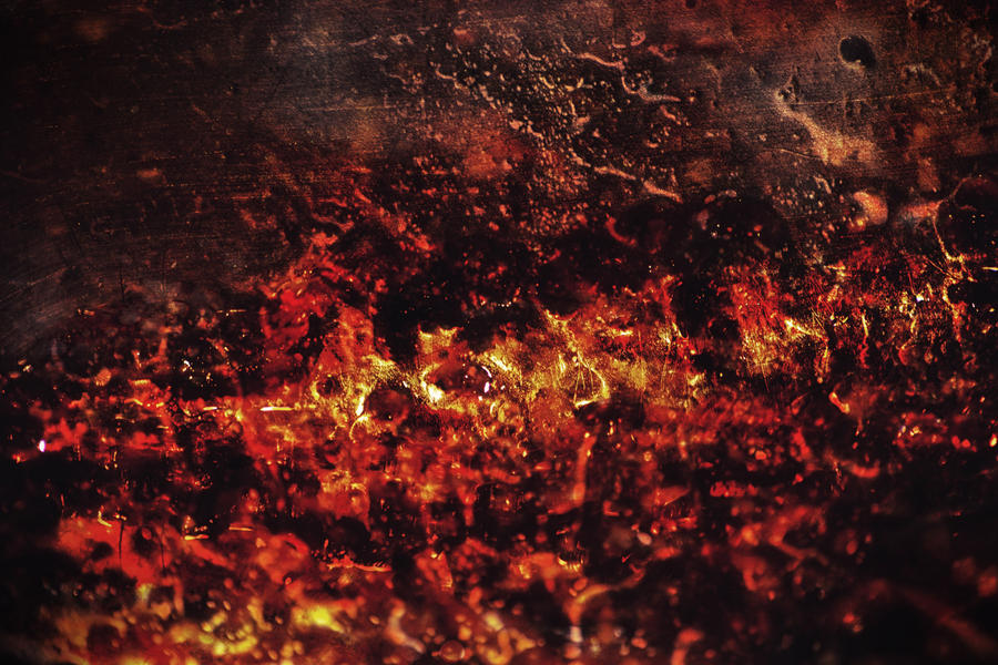 Fire Pit Texture by ContentHydra on DeviantArt