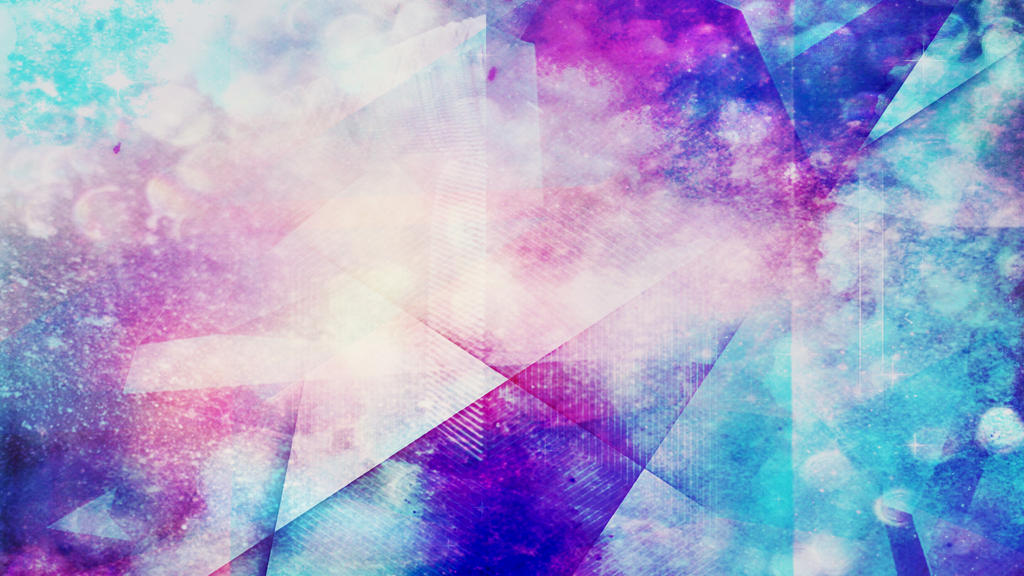 art texture keni candlecomfortzone com