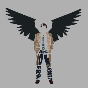 Fembot13's Profile Picture